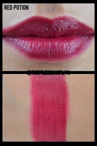jcat beauty wonder lip paint