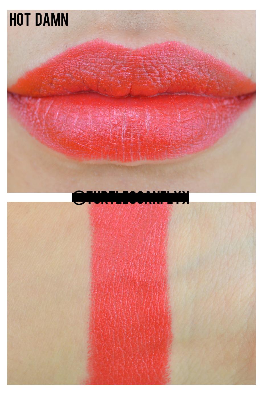 lipstick_be_a