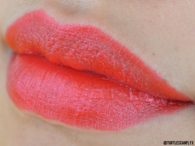 lipstick_be_a2