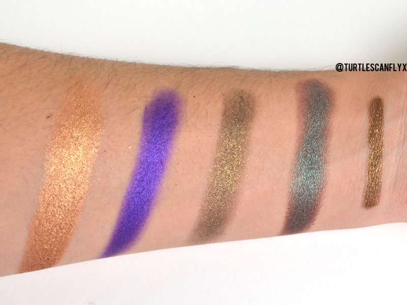 swatches_ardency