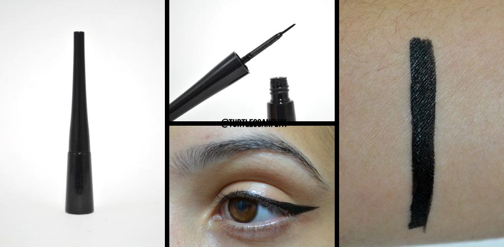 elf_eyeliner