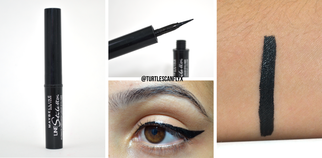 maybelline_liquid_liner