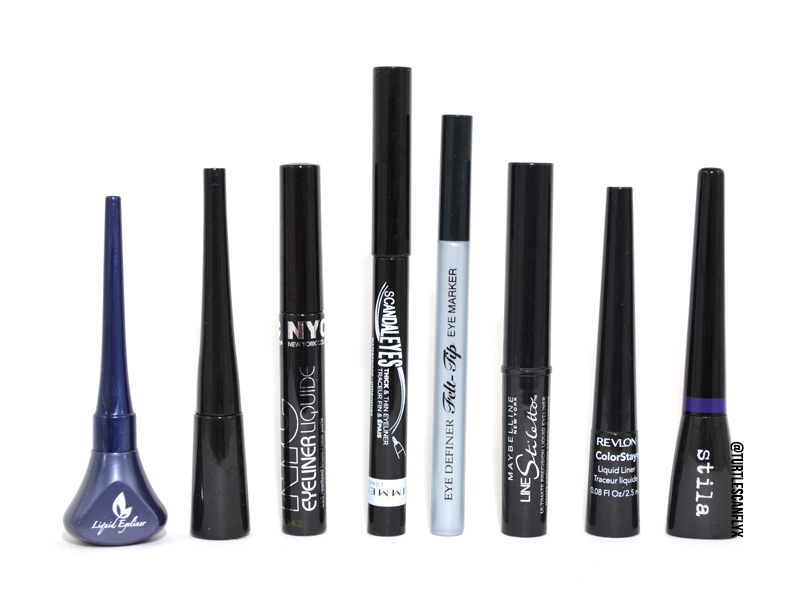 overview_eyeliners