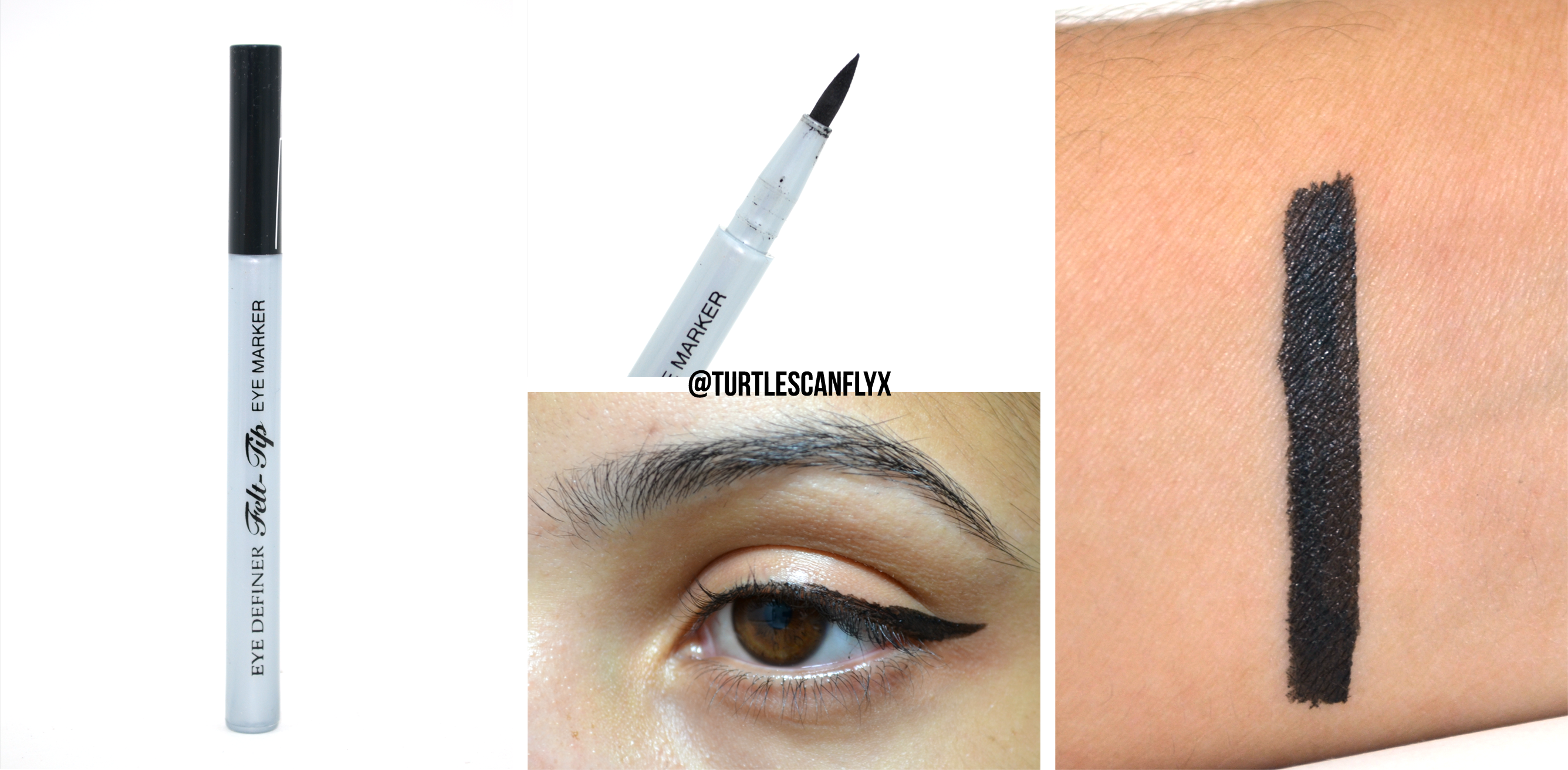 physicians_liquid_liner