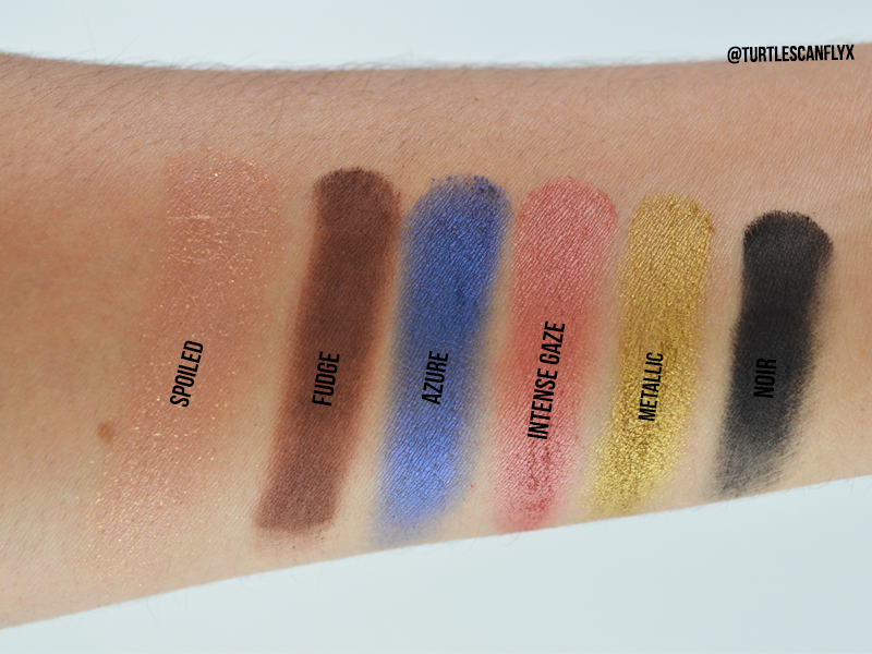 swatches_bottom