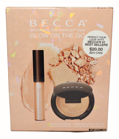 becca_overview