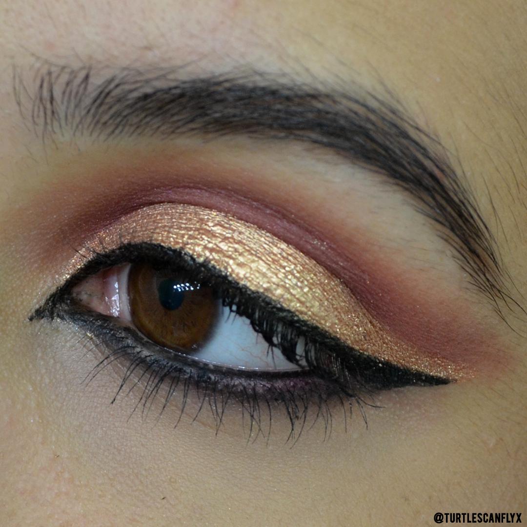 eyelook13