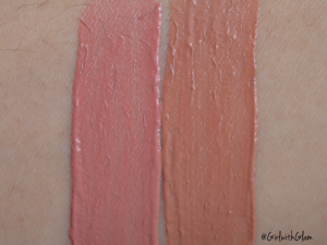 maybelline_swatches