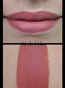 lipstick_lingerie1