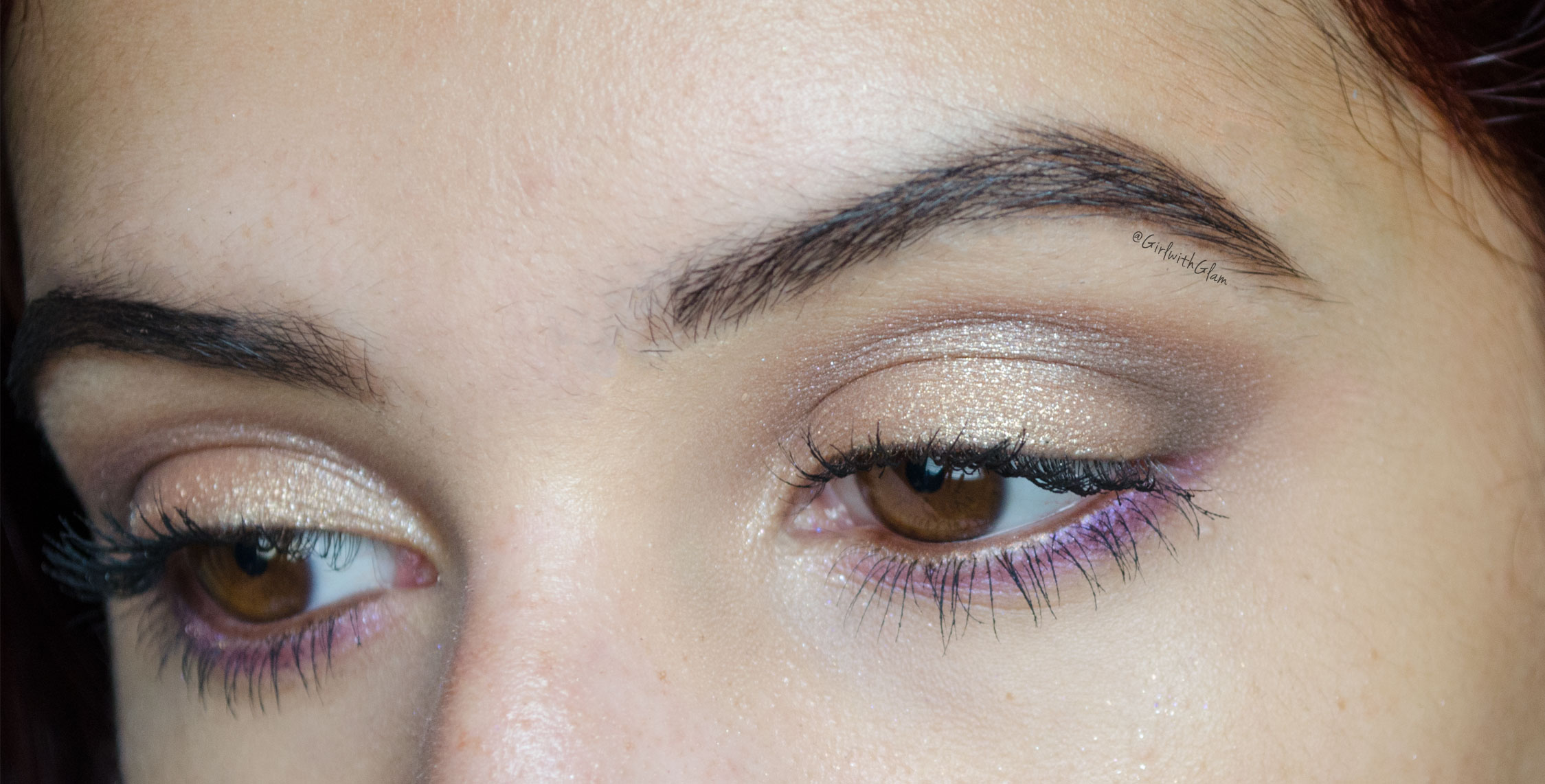 physicians_eyes_look