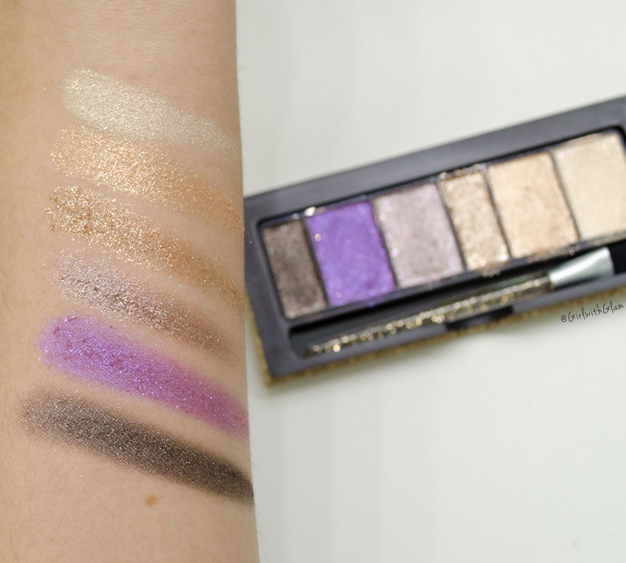 physicians_swatches_purple