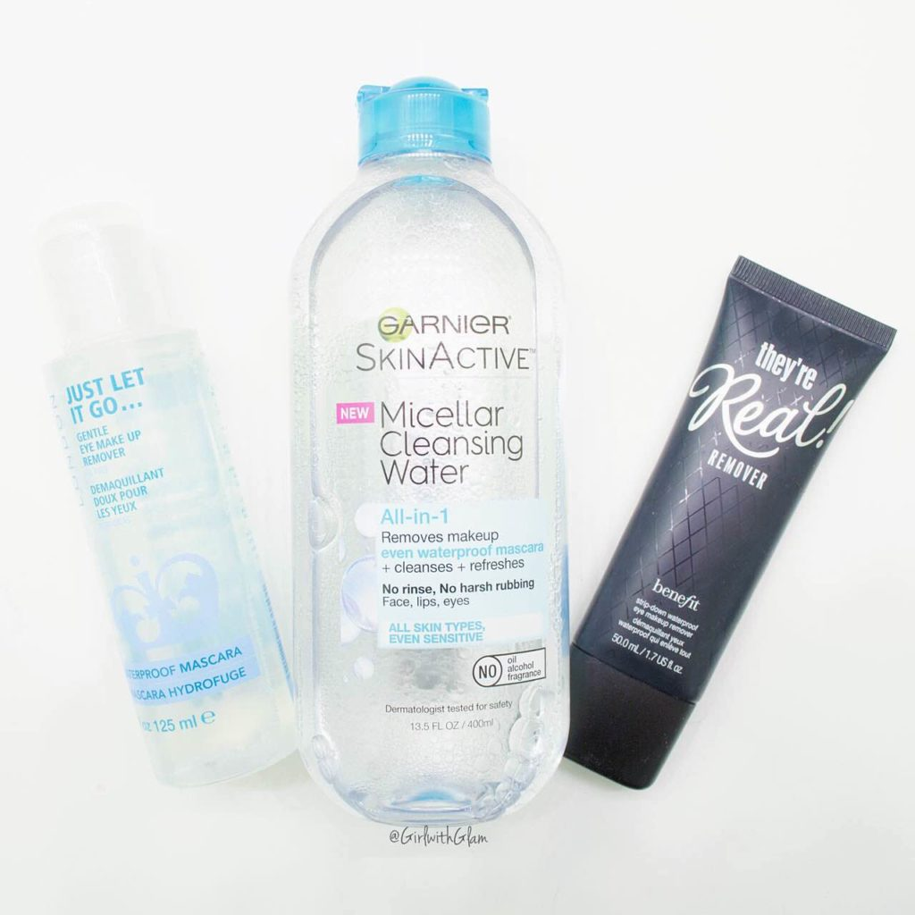 My Nighttime Skincare Routine for Dry Skin